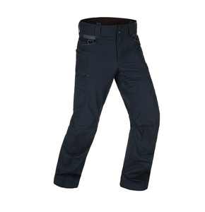 Operator Combat Pants Navy - Claw Gear
