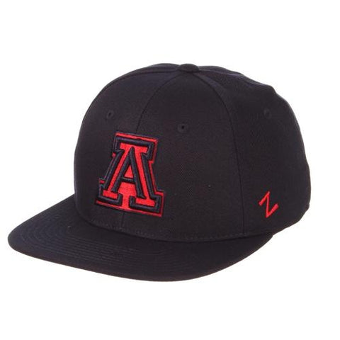 NCAA Arizona Wildcats Red Out M15 - Navy