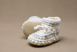 Padraig Cottage Size 7 Slipper
