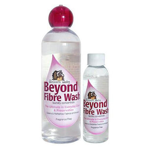 Unicorn Beyond Fibre Wash (Fragrance Free)