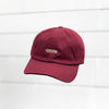 Odin Blood - Dad Hats