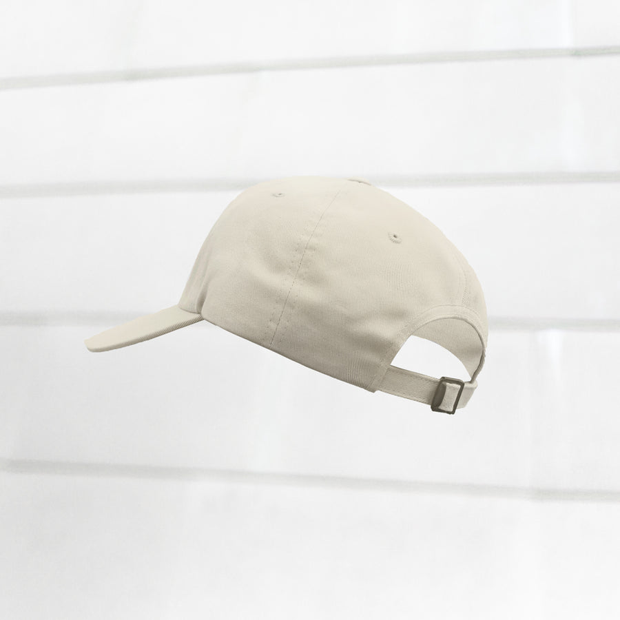 Sand Shield - Dad Hats