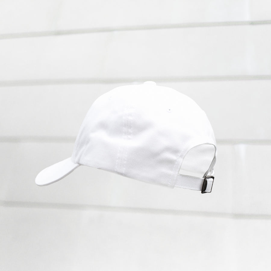 Odin Snow - Dad Hats