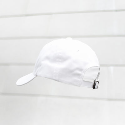 God's Rune - Dad hats