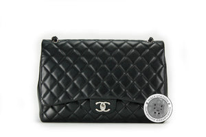 chanel-a-classic-cc-lambskin-maxi-shoulder-bags-shw-IS014600