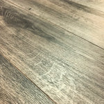 Prestige Oak Grey - Floors 4 You Online