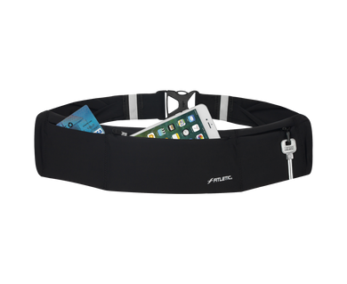 Fitletic™ 360º Belt