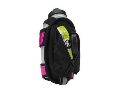 Fitletic™ Hydrapocket