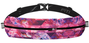 Fitletic™ Bolt belt