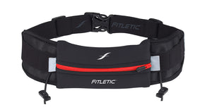 Fitletic™ ULTIMATE I Belt