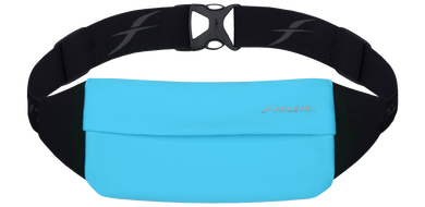 Fitletic™ ZIPLESS BELT