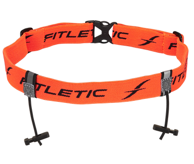 Fitletic™ RACE I Belt