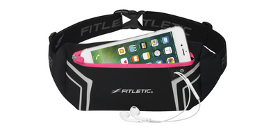 Fitletic™ Blitz Belt