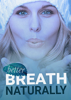 Better Breath Naturally