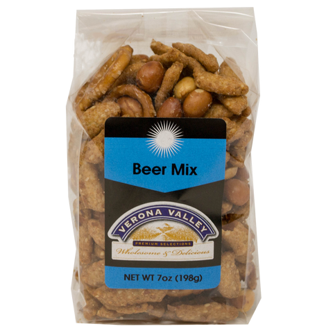 Verona Valley Beer Mix
