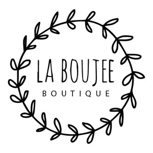 La Boujee Boutique