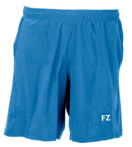 FORZA AJAX SHORTS - (BLUE)
