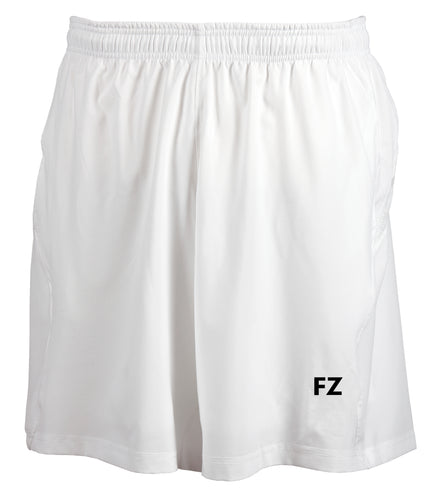 FORZA AJAX SHORTS (WHITE)