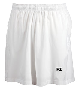 FORZA AJAX SHORTS JNR (WHITE)