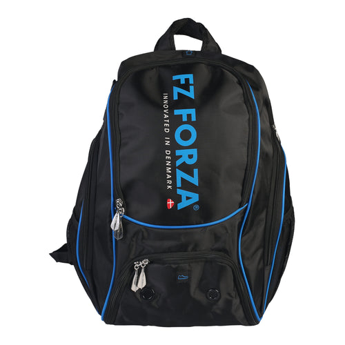 FORZA LENNON BACKPACK (ELECTRIC BLUE)