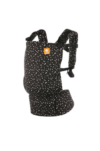 Celebrate -  Standard Baby Carrier