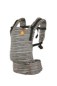 Imagine - Free-to-Grow Baby Carrier