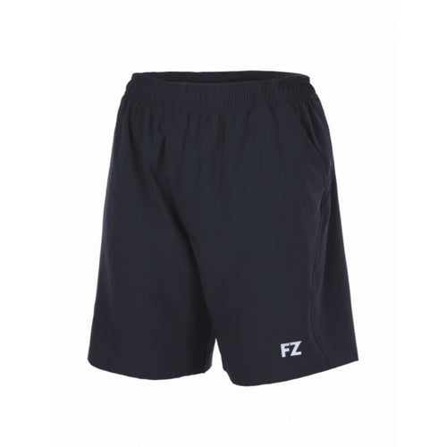 FZ Forza Ajax Shorts Sort