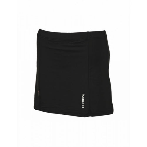 FZ Forza Zari Skirt Dame Sort
