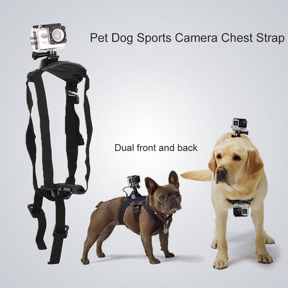 for Sports Adjustable Strap Harness