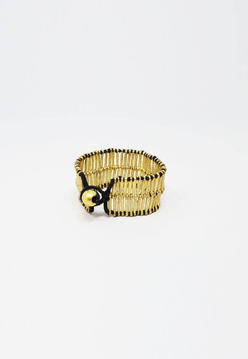 Love Bracelet - ANTHER a shop