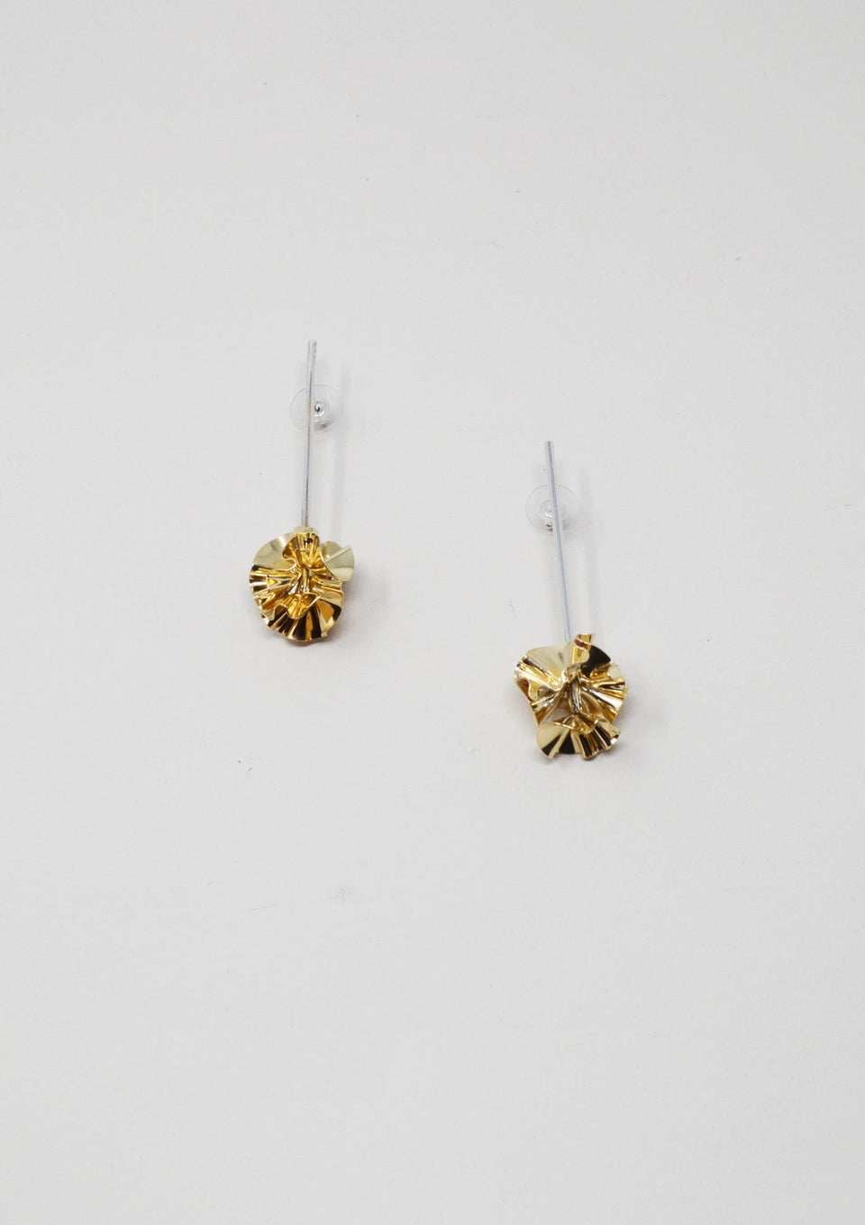 Allium Earrings - ANTHER a shop