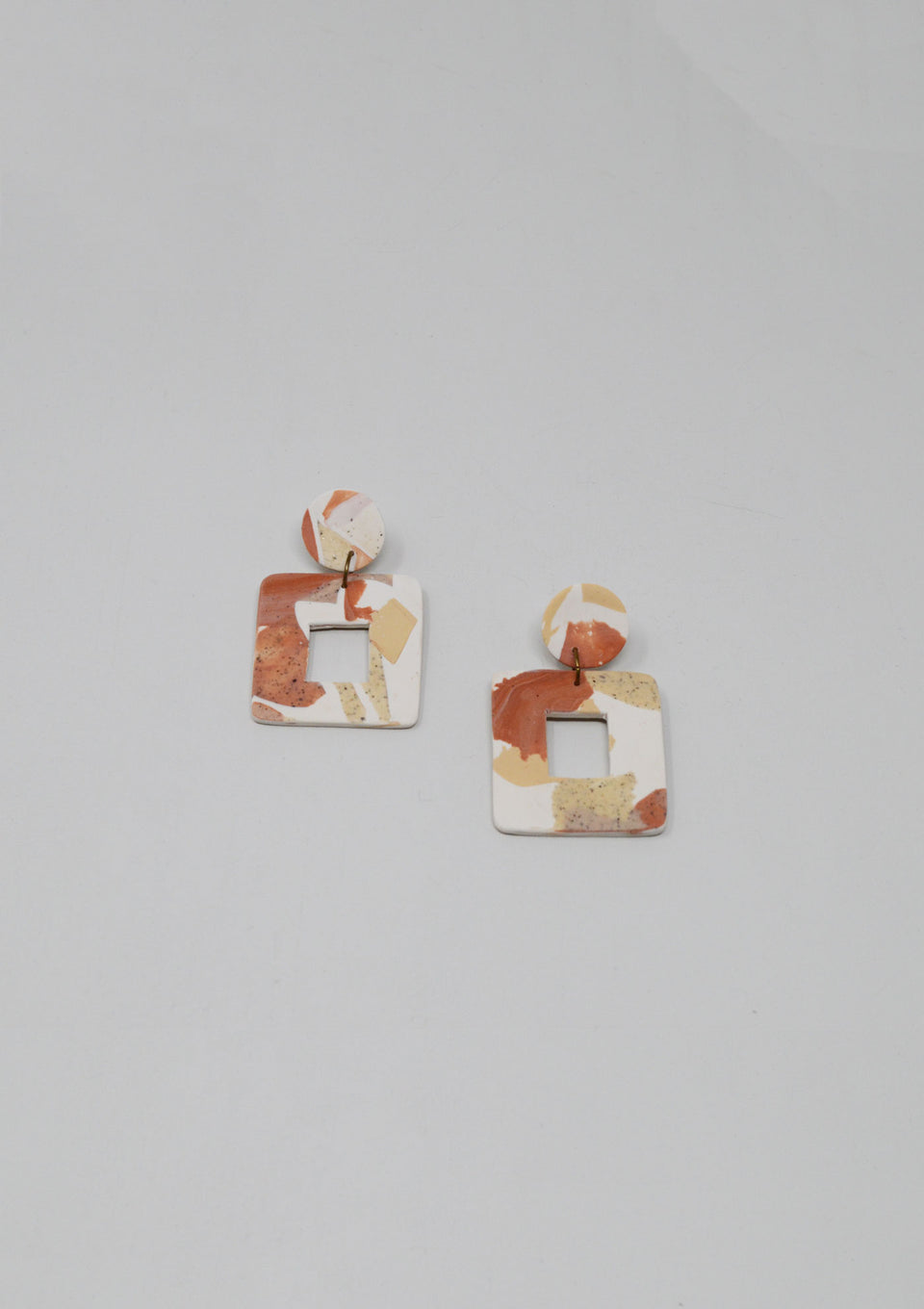 Wonder Earrings - ANTHER a shop