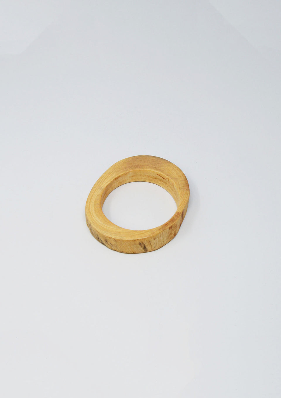 Wood Bangles - ANTHER a shop