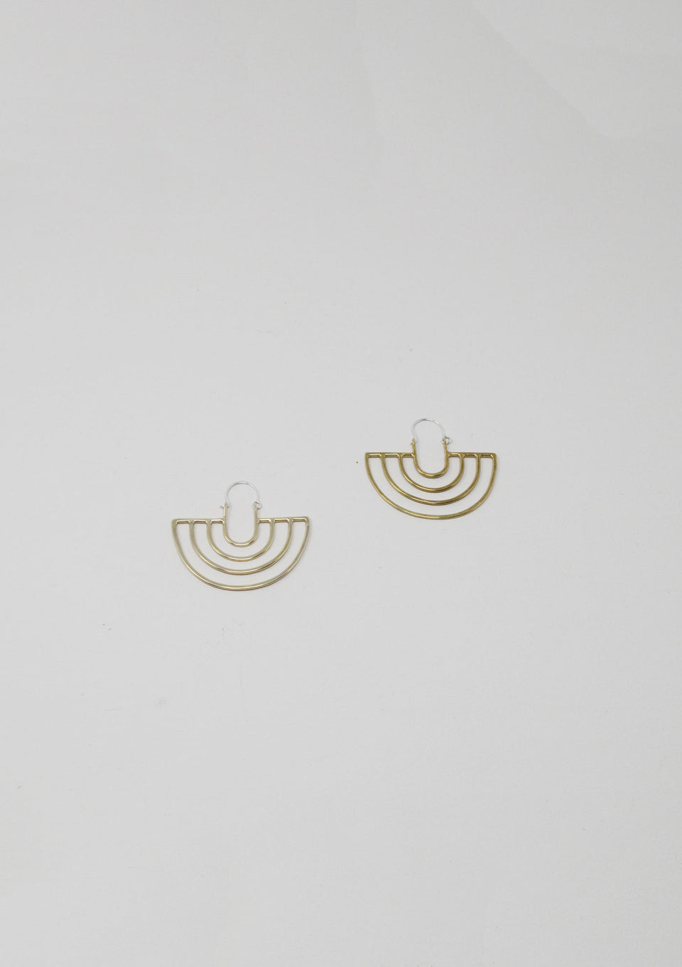 Porta Earrings - ANTHER a shop