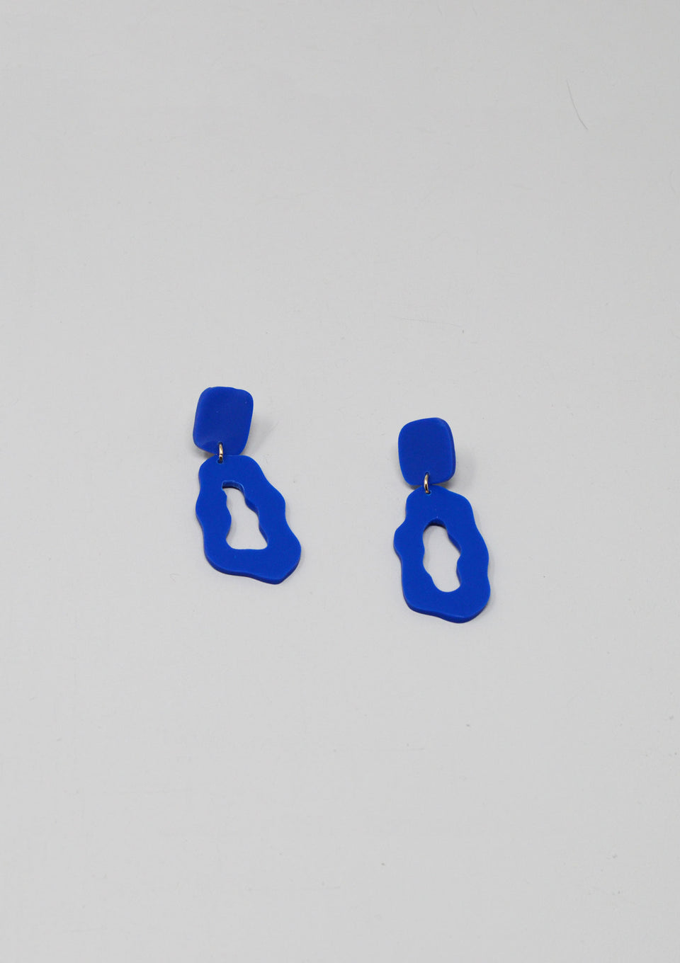 Sam Earrings - ANTHER a shop