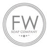 The Fresh Wife Soap Company