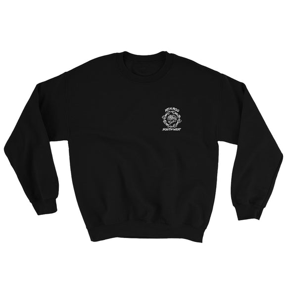 Southwest Chapter Sweatshirt