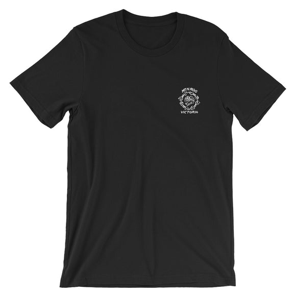 Victoria Chapter Unisex Shirt