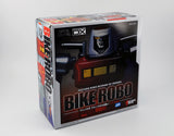Machine Robo DX Bike Robo DXMR01