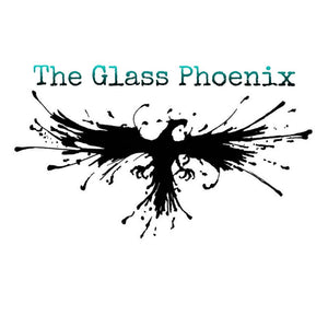 The Glass Phoenix