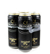 Strongbow Cider 4pk Cans