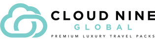 Cloud Nine Global