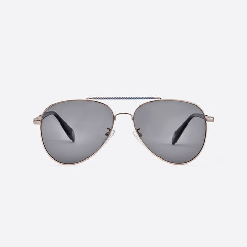 Men & Women Sunglasses Grey - Top Sunglass - OPP Official Store (OPP France)