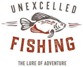 Unexcelled Fishing