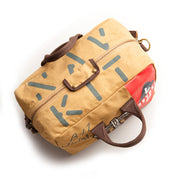 B-17 Flying Fortress Kit Bag