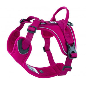 Cherry Hurtta Active Harness
