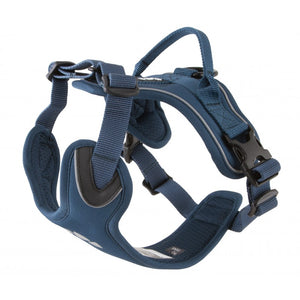 Juniper Hurtta Active Harness