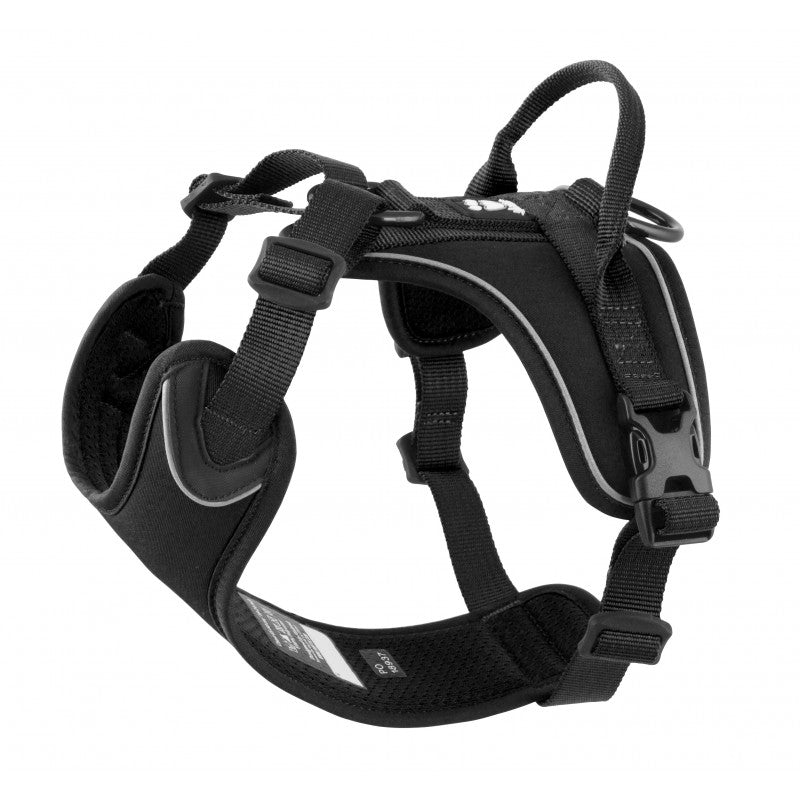 Raven Hurtta Active Harness