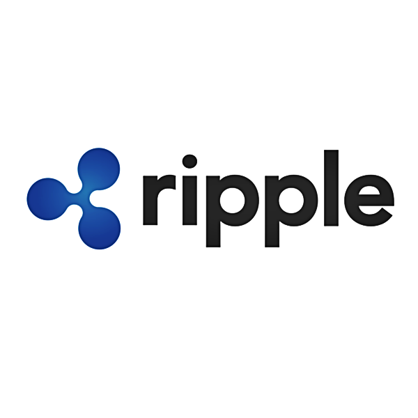 Saudi British Bank Launches Instant Cross-Border Payments Service Based on Ripple