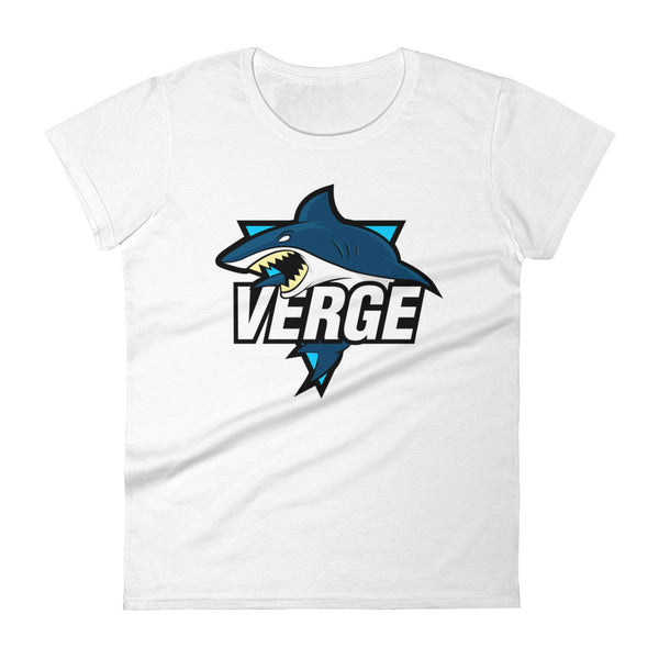 Verge All Star Womens Tee